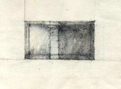 glass box idea