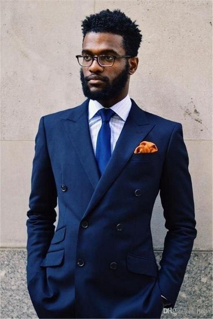 Best 25  Double breasted tuxedo ideas on Pinterest | Mens suit ...