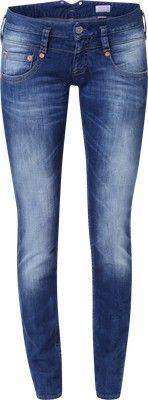 Herrlicher 'Pitch' Slim Fit Jeans