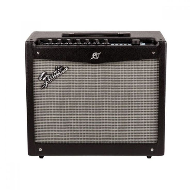 28 best l a music canada guitars amps images on pinterest for Yamaha thr5a v2