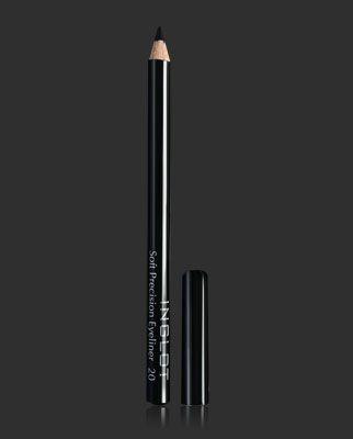 Shop online for  wide range of collections of Eyeliner Online at Majorbrands.in. For more details visit http://www.majorbrands.in/brand/cl_2- c_2735/cosmetics/eyes/eyeliner.html or call on 1800-102-2285 or email us at estore@majorbrands.in.