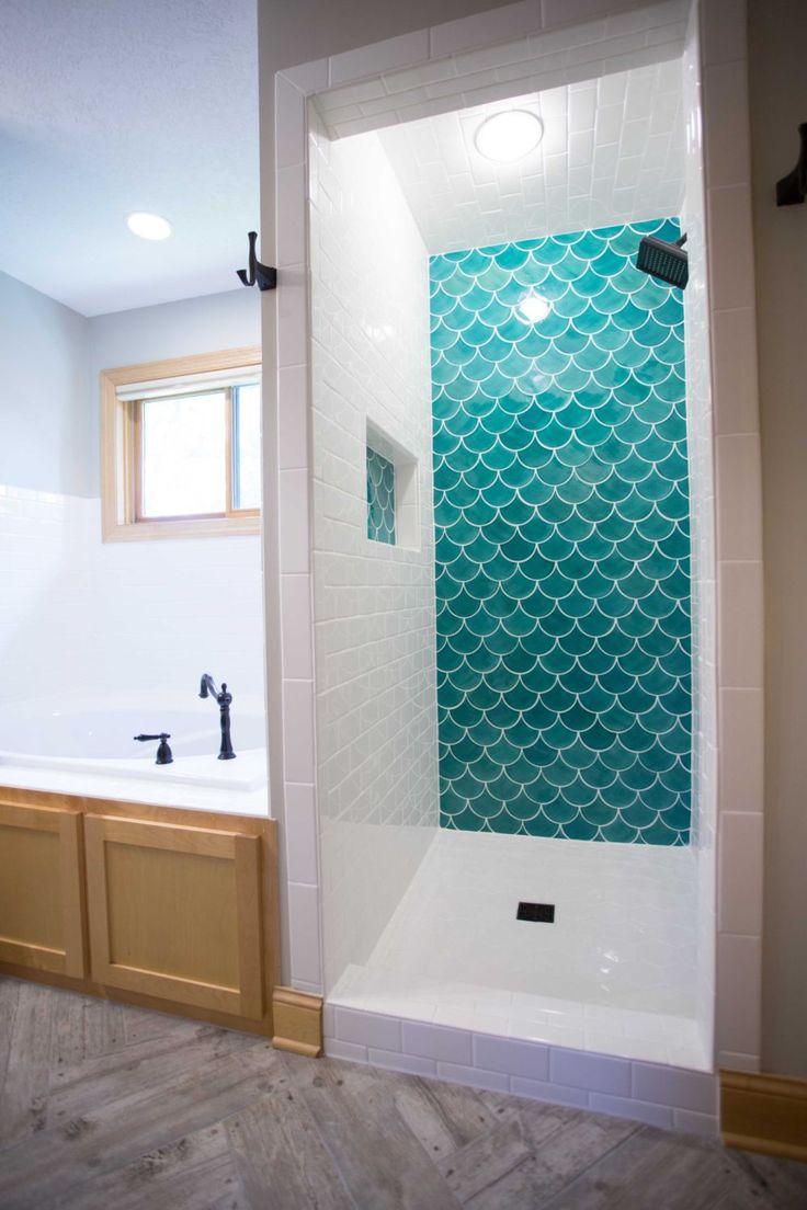 25 best ideas about cozy bathroom on pinterest cozy for Cozy bathroom designs