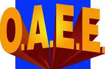 ΑΝΑΚΟΙΝΩΣΗ: 01-04-2015 ΕΠΙΛΟΓΗ ΚΑΤΑΤΑΞΗΣ ΣΕ ΚΑΤΩΤΕΡΗ ΑΣΦΑΛΙΣΤΙΚΗ ΚΑΤΗΓΟΡΙΑ - 1/4/2015