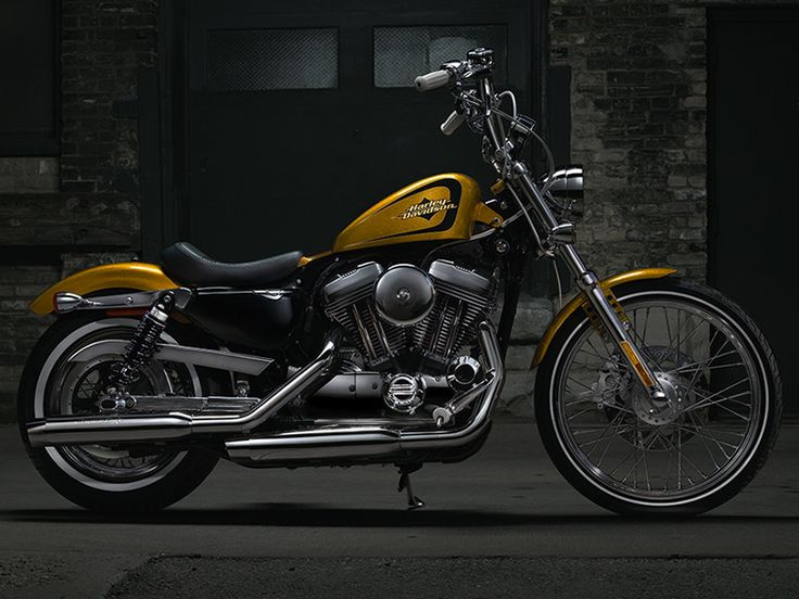 119 best hd of montgomery images on pinterest harley for Troy motors montgomery al