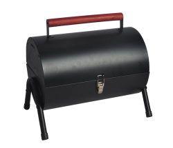 BBQ King | Hulaki.com