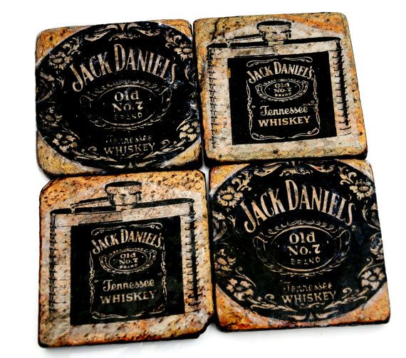 328 Best Images About Jack Is Where It's At On Pinterest