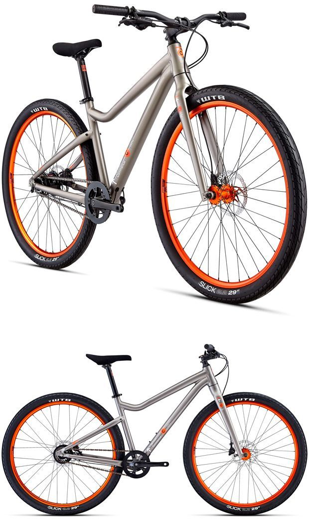 Bicycle Maintenance Hardtail Mountain Bike Commuter Bike Bike Geek