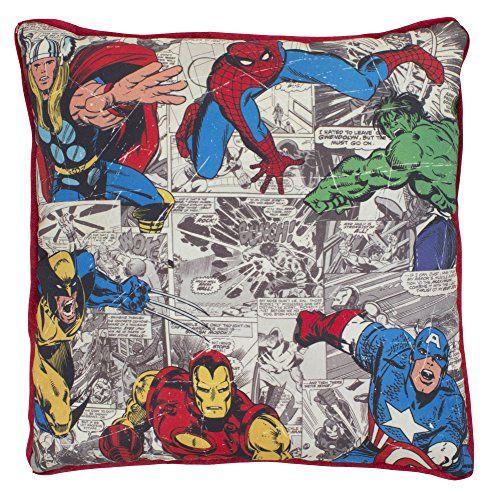 Disney Marvel Comics Defenders Square Canvas Cushion Marvel http://www.amazon.co.uk/dp/B00LB3P0DC/ref=cm_sw_r_pi_dp_nzIUtb07QVYWPY76