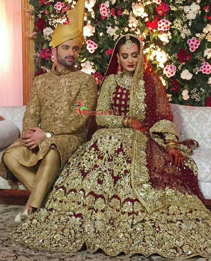 Pin By Asma Sharif On Asian Dresses Pakistani Wedding Outfits Indian Wedding Wear Pakistani Bridal Dresses,Dresses For Wedding Guests Over 40