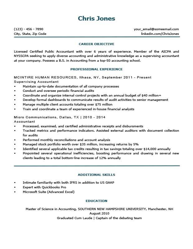 Brianhans Me Easy Resume Template Download Microsoft Word Basic Free Format Fdbc00b6 R Basic Resume Free Resume Template Download Downloadable Resume Template