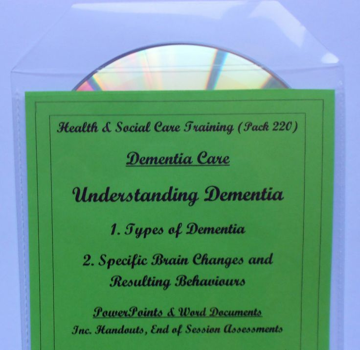 nvq dementia Dementia is currently undergoing extensive research to find treatments that can better manage, reverse, and even cure its symptoms learn more below dementia is currently undergoing extensive research to find treatments that can better manage, reverse, and even cure its symptoms learn more below.