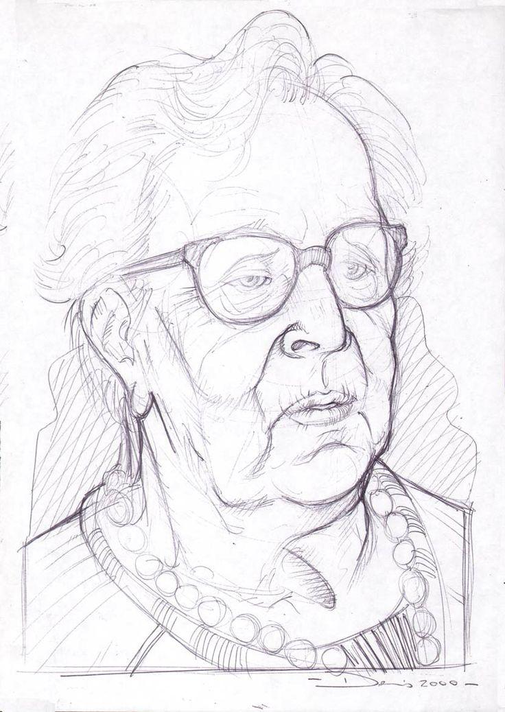 Portrait 20/31