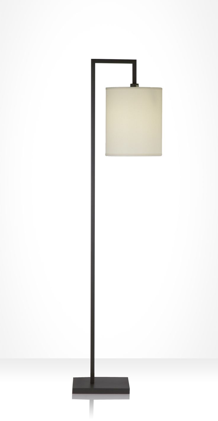 465 Best Images About Ffe Floor Lamp On Pinterest Glass