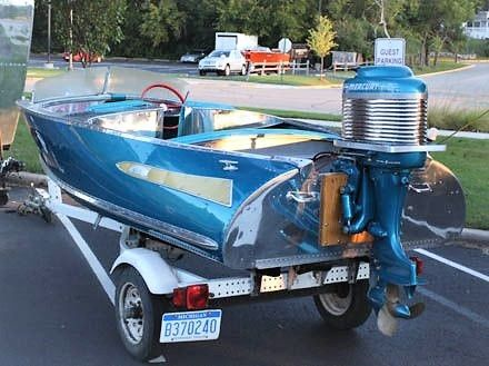Best Missouri Home Images On Pinterest Missouri Boating - Blue fin boat decalsblue fin sportsman need some advice pageiboats