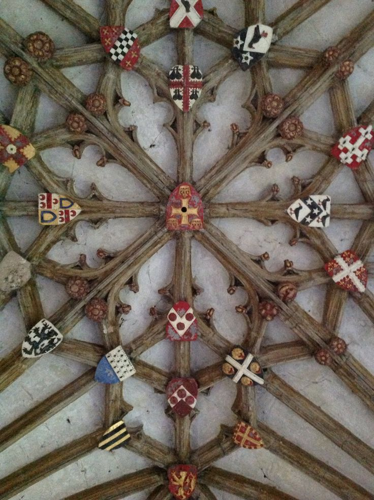 90 best images about ribbed vaulting on pinterest for Cathedral ceiling definition