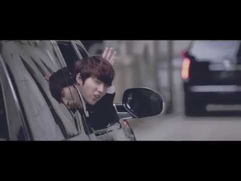 "INFINITE [Grow OST] ""함께"" Official MV - YouTube"