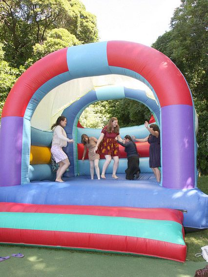 124 best images about kids birthday ideas on pinterest for Party entertainment ideas adults