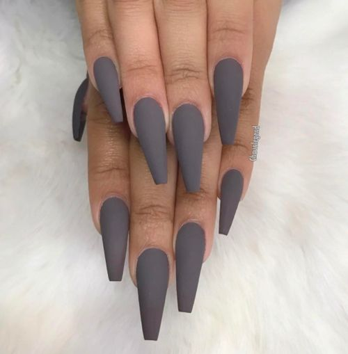 Find images and videos about nails on We Heart It – the app to get lost in what …