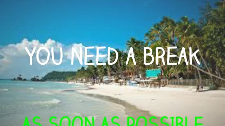http://www.youtube.com/watch?v=85l6G8C45KU  Greatest Boracay accommodation Discount rates Book Online and Start Saving Today ! Price Match Guarantee Probably the most Complete Set of Hotels in Boracay. Cheapest price Guaranteed.Make a booking for your Hotel in Boracay online