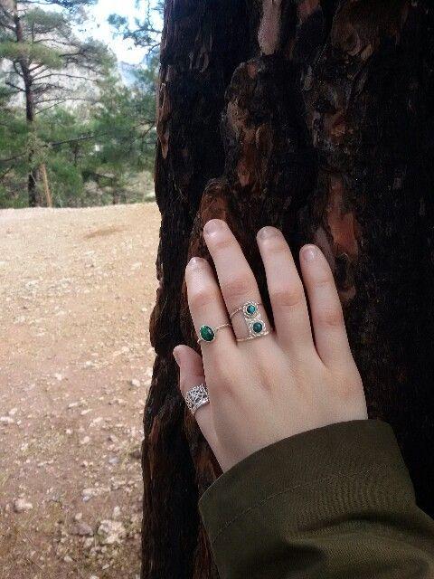 #ringss