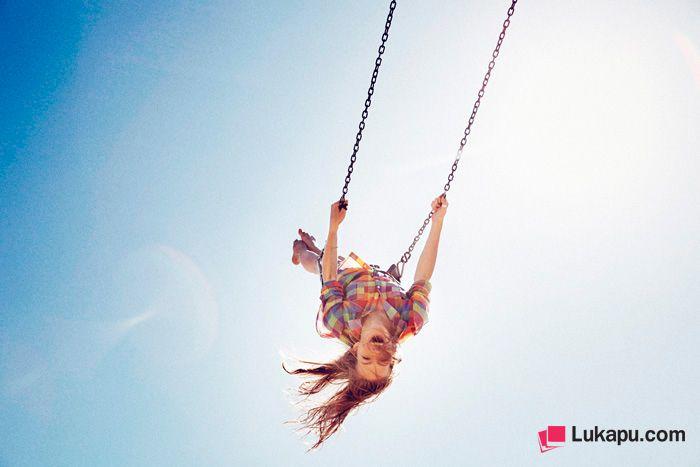 Hayatın olduğu yerde fotoğraf, fotoğrafın olduğu yerde Lukapu. #Lukapu #Fotokitap #Fotograf #Album #Takvim