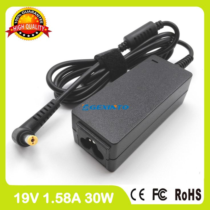 19V 1.58A 30W Ac Adapter A0301R3 Laptop Charger For Acer Aspire 1820P 1820PT 1820PTZ 1825 1825PT 1825PTZ AS1410 -  Check Best Price for. This shopping online sellers give you the discount of finest and low cost which integrated super save shipping for 19V 1.58A 30W ac adapter A0301R3 laptop charger for Acer Aspire 1820P 1820PT 1820PTZ 1825 1825PT 1825PTZ AS1410 or any product promotions.  I hope you are very lucky To be Get 19V 1.58A 30W ac adapter A0301R3 laptop charger for Acer Aspire…