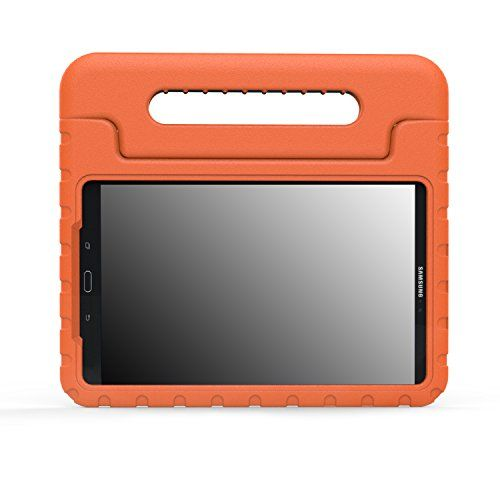 nice MoKo Samsung Tab A 10.1 EVA Funda