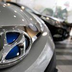 Hyundai Maroc Candidature Spontanée - تفاصيل لإرسال السيرة الذاتية