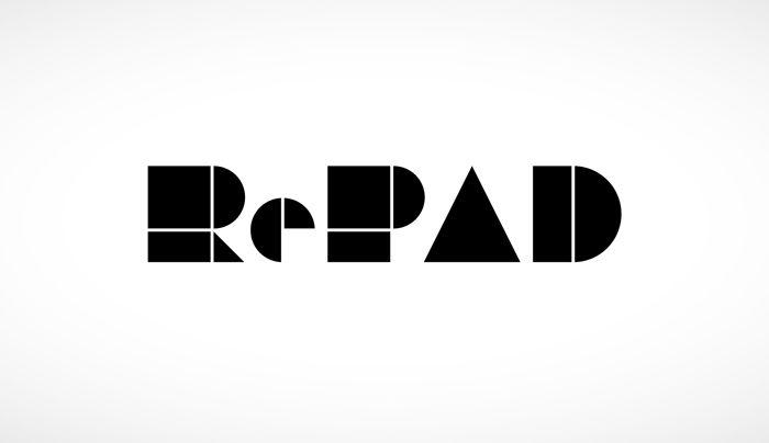 Concept Machine - design + identitate de brand