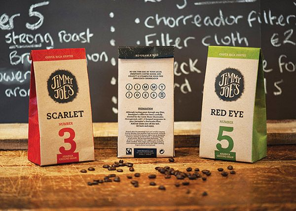 aetherconcept-packaging-cafe-6