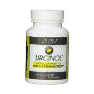 kefir acido urico calabacin para acido urico efectos del acido urico en la rodilla