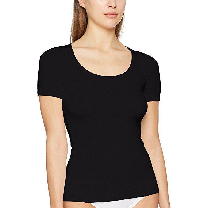 t shirt unterhemd damen