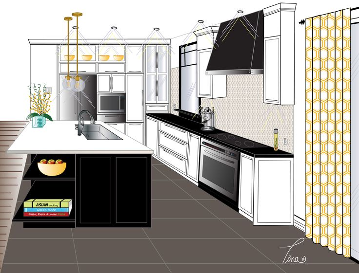 Best Drawing Room Interior Design