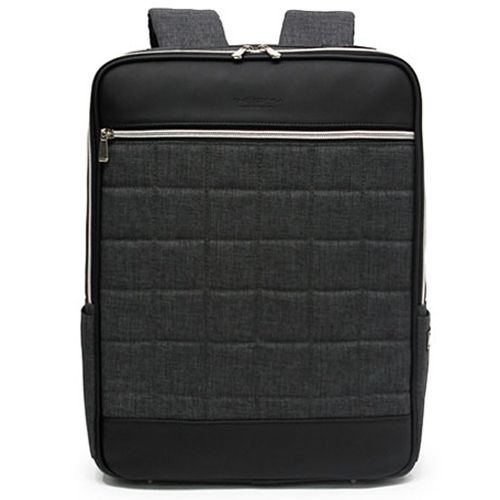 Business Backpack Stylish Laptop Bags for Men Toppu 498 (24)