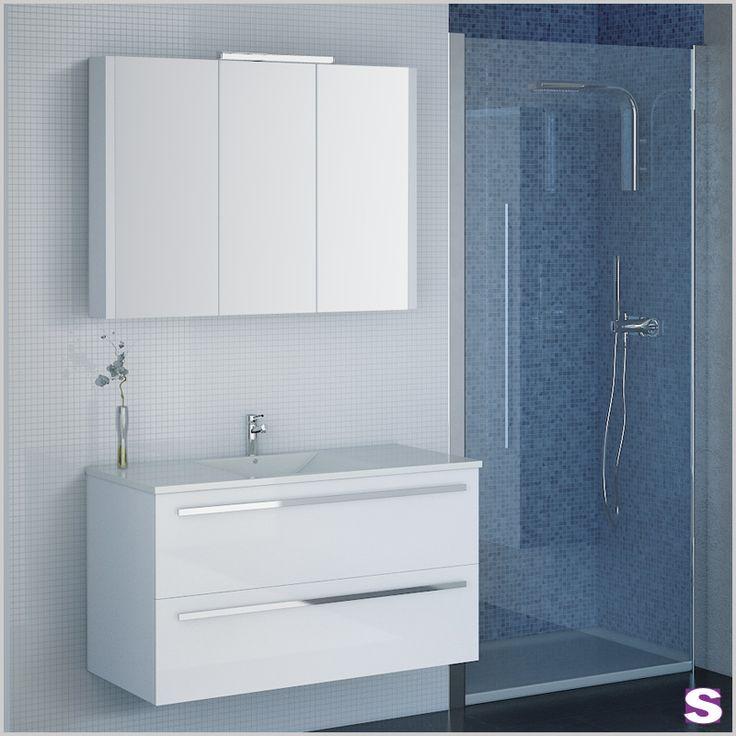 17 Best Ideas About Badezimmer Zeitlos On Pinterest | Zeitloses ... Klassische Badmobel Sanitar Devon