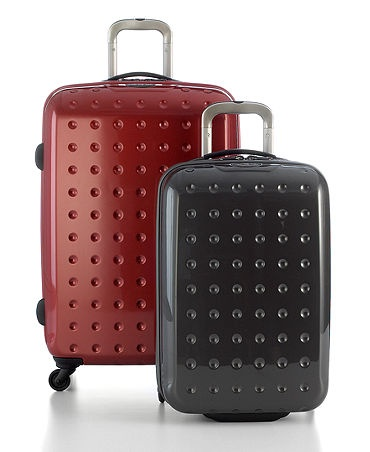 If you are looking for deals on hard-side luggages that offer more protection to its contents and provide more security; visit CouponsRoad.com.