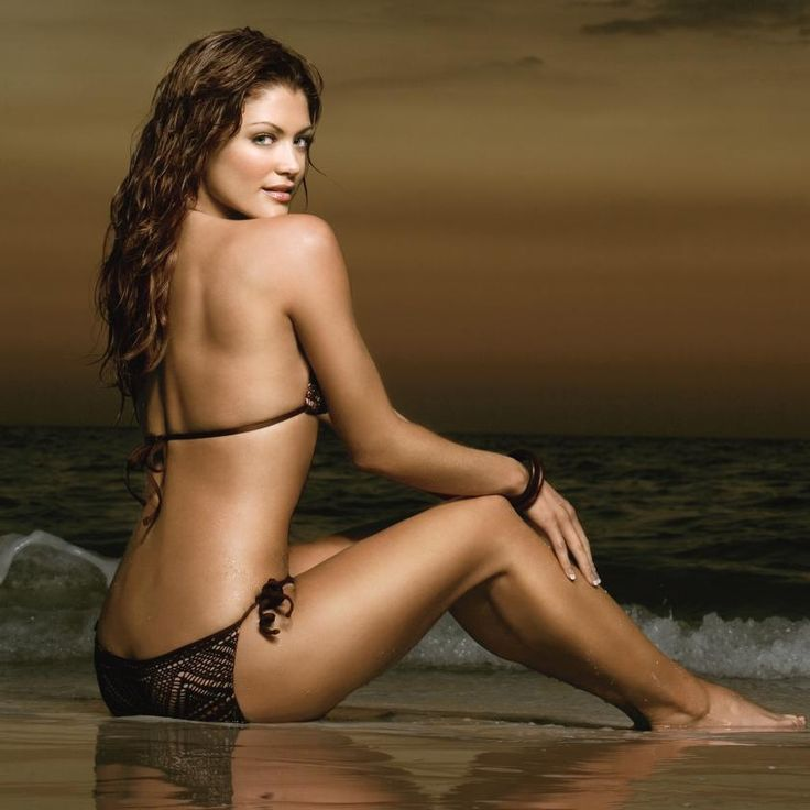 diva evetorres sex in body woman