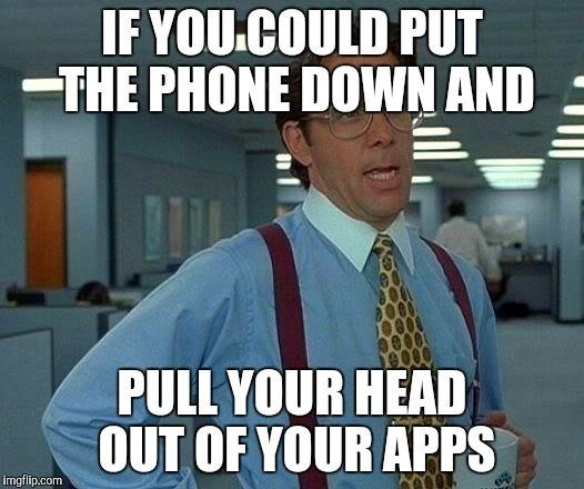 4538147f62f78a3ac29610061622f14f meme maker apps best 20 meme maker app ideas on pinterest app s, go to apps and,All The Things Meme Maker