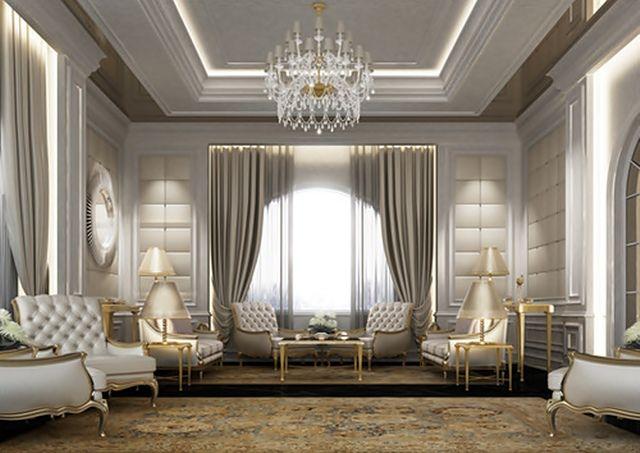 ions design tempoda delicadeza luxe design in dubai