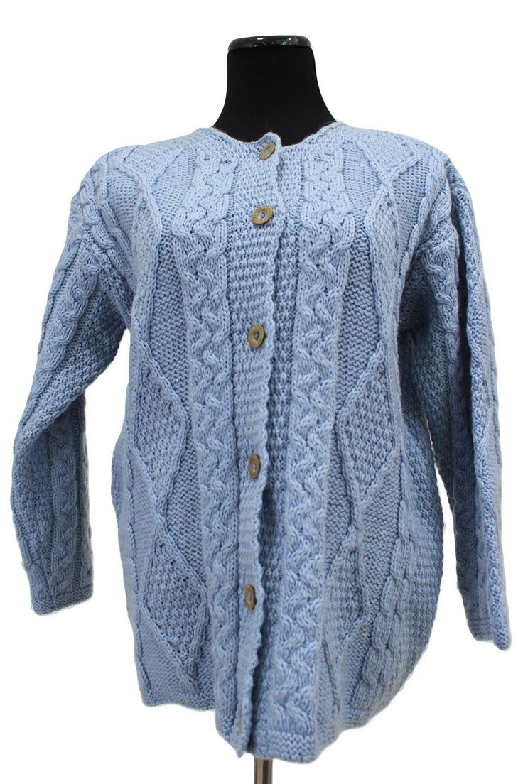 59 best Sweaters to love! images on Pinterest   Cardigans ...