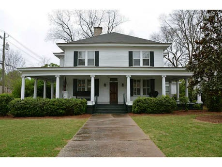 63 best vampire trips images on pinterest covington for Wrap house covington
