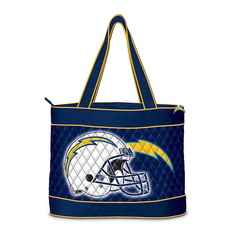 San Diego Chargers Backpack: 80 Best Dior Images On Pinterest