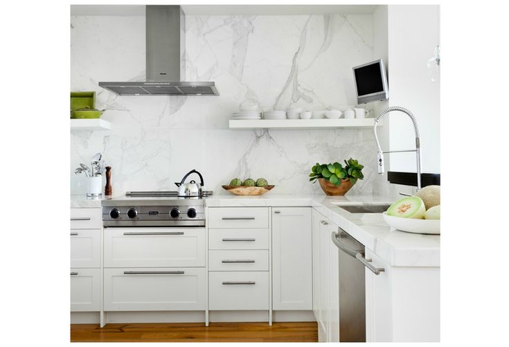 326 best top interior designers images on pinterest canada top interior designers and arquitetura - Lavish white and grey kitchen for hygienic and bright view ...