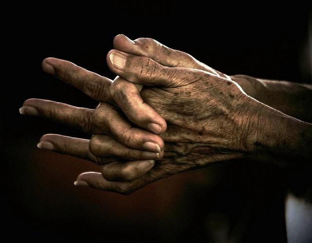 Old Hands in Prayer: Prayer, Hands Feet, Age Hands, Old Hands, Pictures, Hands Hands Händ