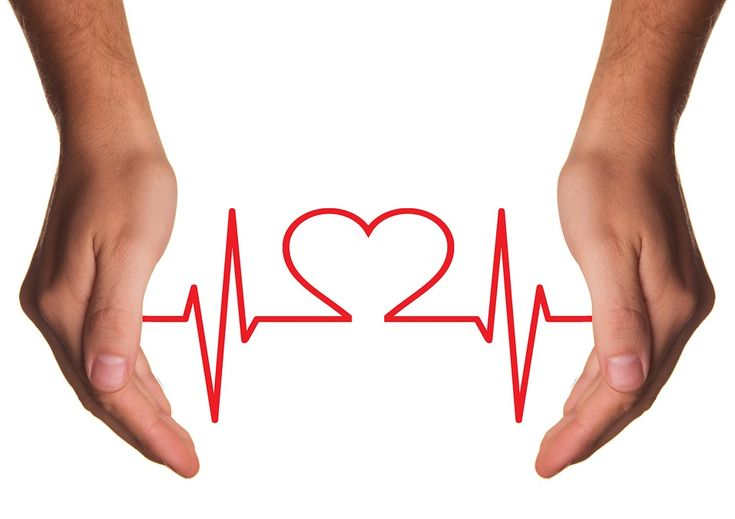 I RIMEDI NATURALI CONTRO LA PRESSIONE ALTA Problemi di pressione alta? Per abbassare la pressione sanguigna si può ricorrere ad alcuni rimedi naturali, da provare ancor prima dei farmaci. Quindi ecco una guida ragionata sui metodi per tenere sotto controllo la nostra pressione!