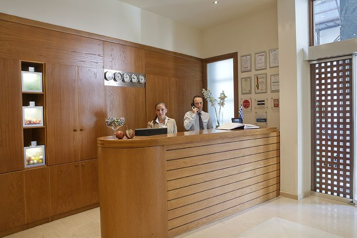 Our receptionist can help you with travel services in #Greece and organize sightseeing and day trips around #Athens. In addition there is possibility for: Doctor on call, laundry service,post service, parking at an extra cost nearby, baby sitting. #Plaka