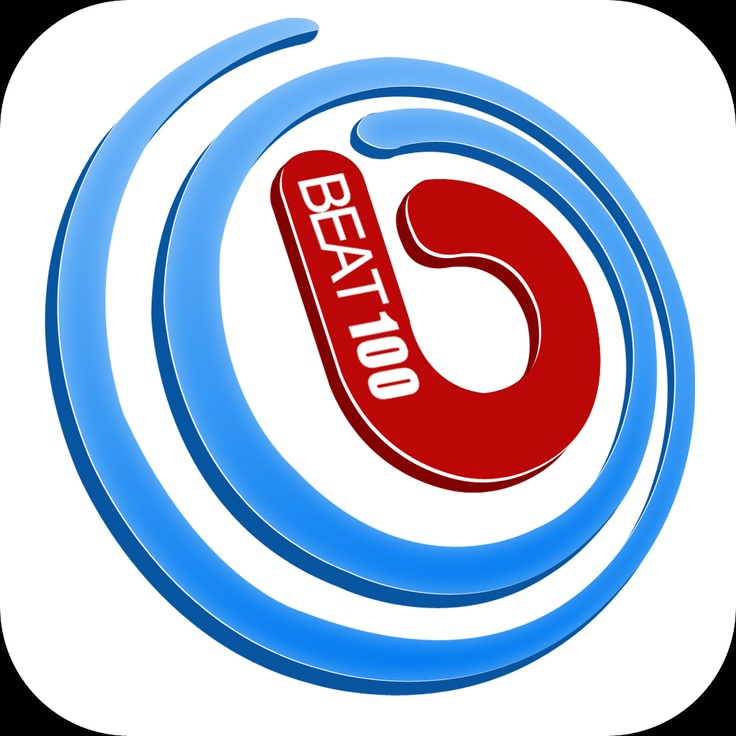 Get The BEAT100 Mobile App now from the iTunes App Store. Our app lets you keep on top of what's happening from wherever you are! Whether you're placing a sneaky vote on your favourite video at work, or want to post a status update about your current activities - you no longer have to wait until you get home to tell the world. http://itunes.apple.com/app/beat100-music-video-social/id549515481?mt=8/
