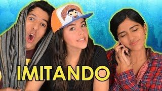 polinesios bromas - YouTube