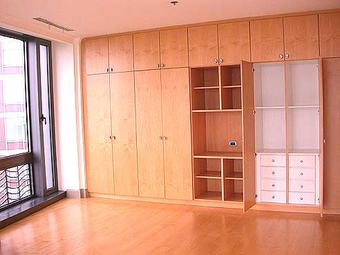 Best 36 Best Images About Bedroom Wall Units On Pinterest 400 x 300
