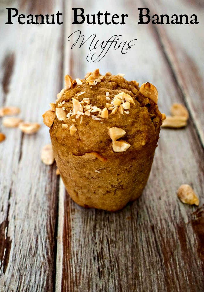 ... recipes on Pinterest | Muffins, Eggs and Easy blueberry muffins